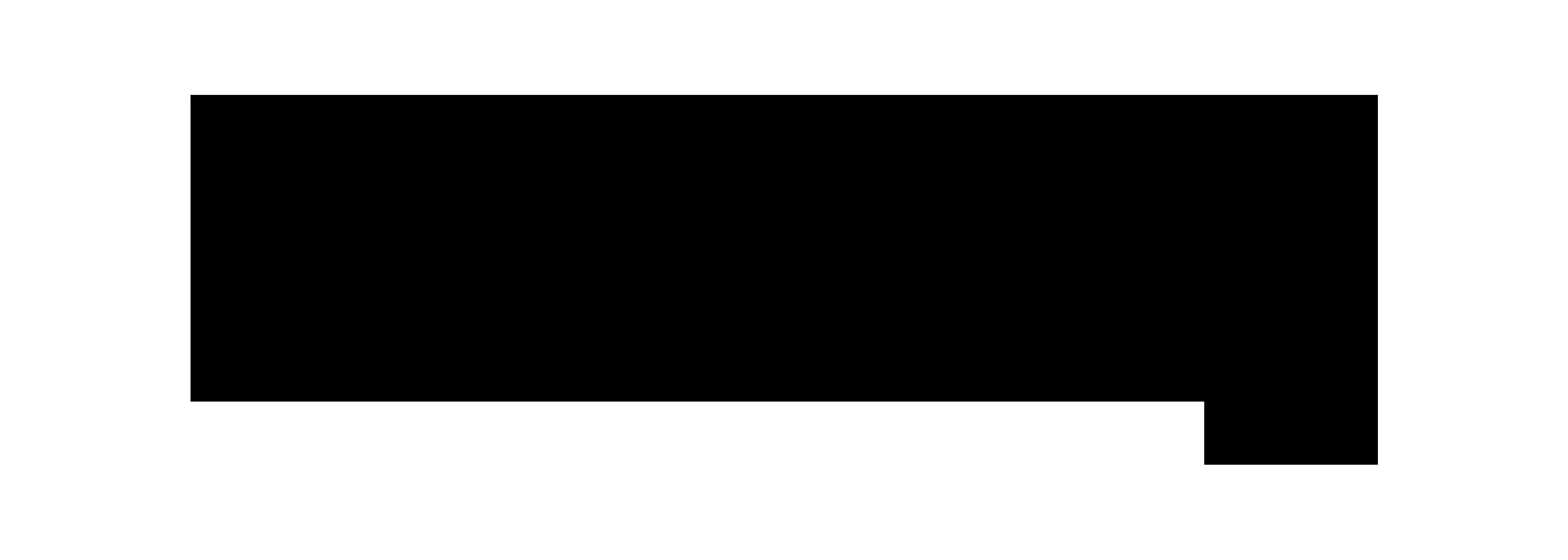 Framery logo