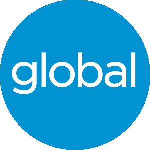 Global logo eps